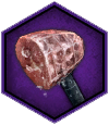 Jade Ham icon.png