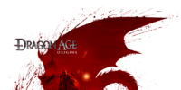 Dragon Age: Origins (soundtrack)