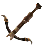 File:Imperium Crossbow.png
