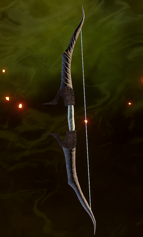 File:Rugged-Longbow-Crafted.png