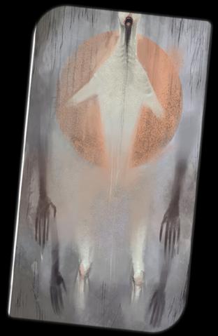 File:Envy Demon Codex Image.png
