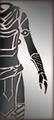 Merrill armor.png