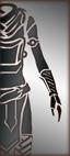 File:Merrill armor.png