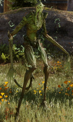 File:Terror Demon In Game.png