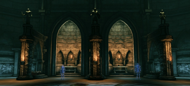 File:The Gauntlet - first room.png