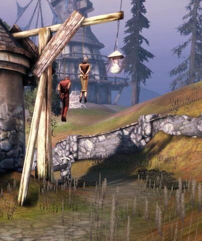 File:Area-Village of Honnleath.jpg