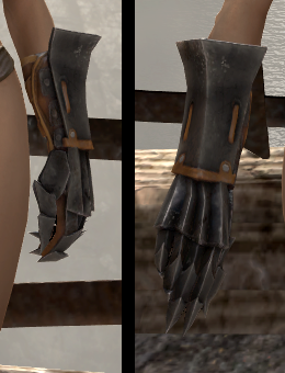 File:Gauntlets of the Champion.png