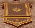 Inquisition Skyhold Heraldry.png