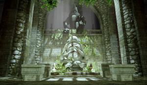 Din'an-Hanin-Tomb-of-Elandrin.png