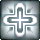 Spell-MassRejuvenation icon