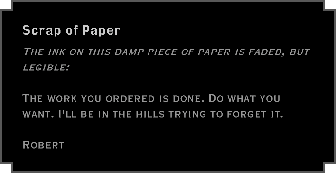 File:Still Waters Scrap of paper.png