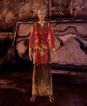 File:Senior Enchanter's Robes (elven).jpg