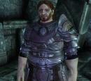 Dace Family Armor