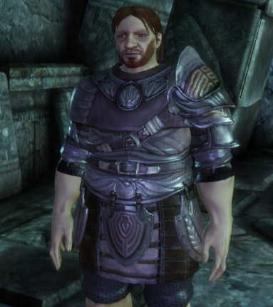 File:Dace Family Armor.png
