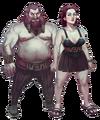 Dwarves DA2.png