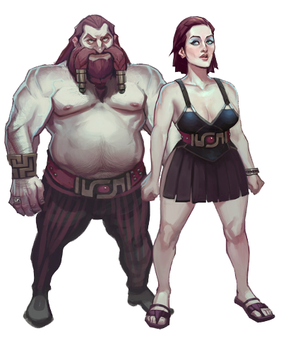 File:Dwarves DA2.png