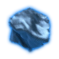 Fade-Touched Silk Brocade icon.png