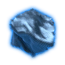 File:Fade-Touched Silk Brocade icon.png