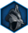 Fereldan Scout Hat icon