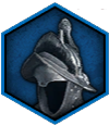 File:Fereldan Scout Hat icon.png