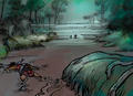 Improved Tellari Swamps Background.png