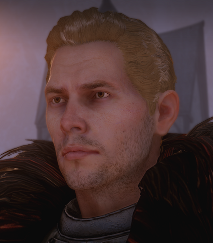 File:Cullen profile.PNG