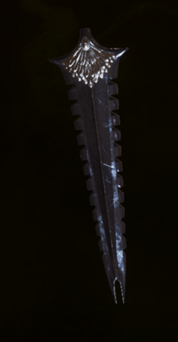 File:Crafted Masterwork Magister Staff Blade.png