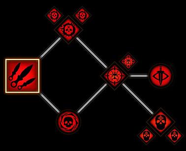 File:Rogue assassin.jpg