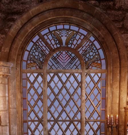 File:Windows-Qunari.png