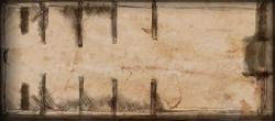 Abandoned Chateau Map
