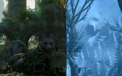 File:Wolf Carvings DAI.png