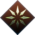 Athlok Burst Icon HQ.png