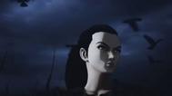 Cassandra crows (DotS)