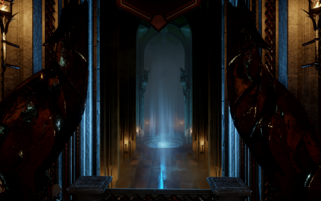 File:Deep Roads (Trespasser) - Lyrium well.png