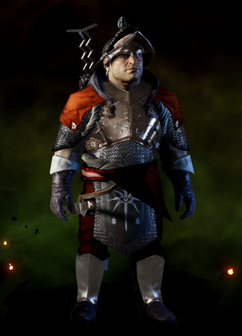 File:InquisitionScoutArmorVarric.png