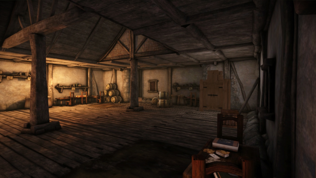 File:Abandoned Warehouse first room I.png