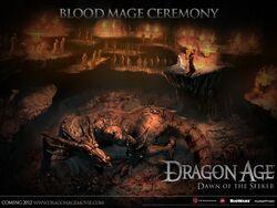 Bloodmceremony01-1024x768