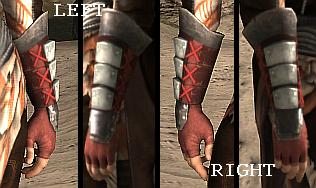 File:Raider Gloves.png