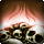 Spell-DeathMagic icon