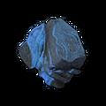 Blue Vitriol icon.png