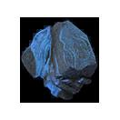 File:Blue Vitriol icon.png