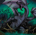 High dragon (The Silent Grove).png