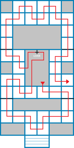 File:WPHW tiles 3.png
