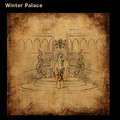 Winter Palace Map 2.png