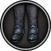 File:Common-Medium-Legs-icon.png