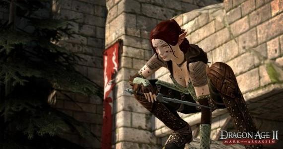 File:Dragon-Age-2-Mark-of-the-Assassin-Screen-3.jpg