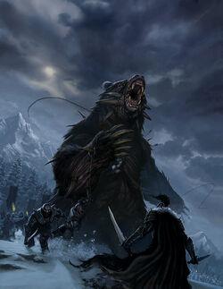 Dragon Age Blood in Ferelden by tycarey.jpg