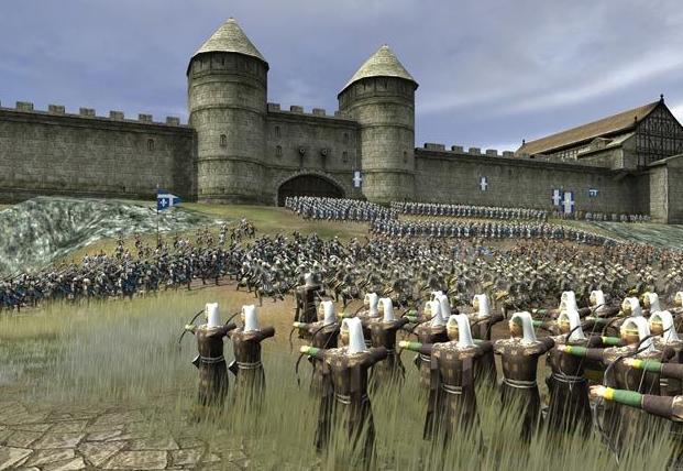 File:Siege 1.png