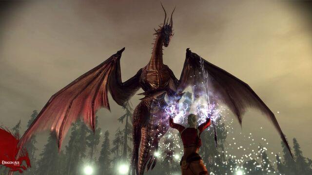 File:Dragon age2.jpg