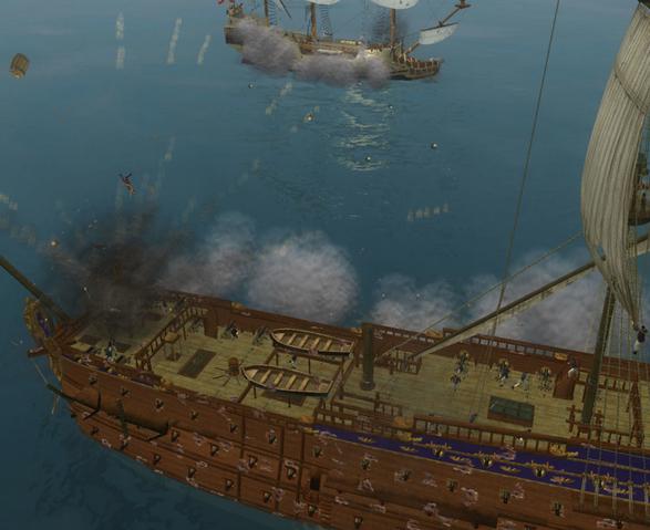 File:Fleet battle.png